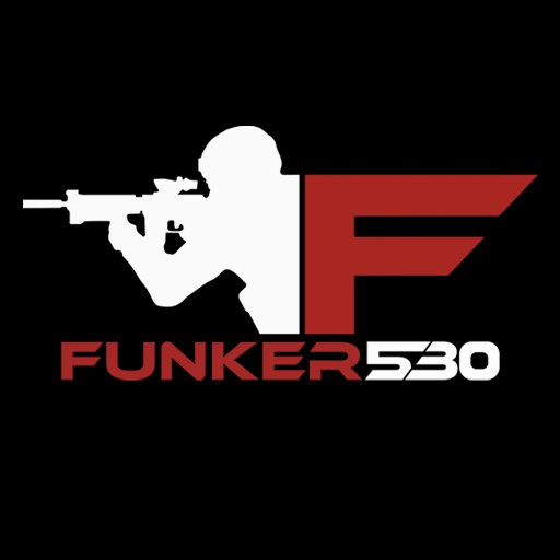 FUNKER530 - Military News and Videos
