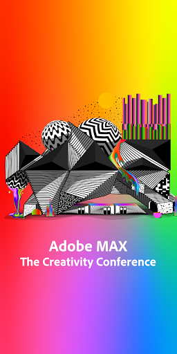 Adobe Creative Cloud screenshot 1