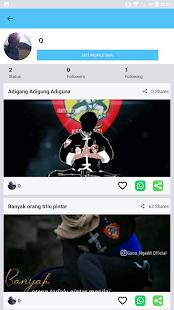Video Status IKSPI Kera Sakti - Story IKSPI