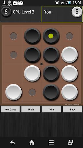 Ultima Reversi apkdebit screenshots 6