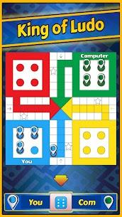 Ludo King Remote Control Apk Download 6