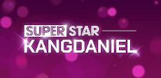 SuperStar KANGDANIELのおすすめ画像1