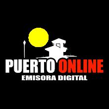 Puerto Online icon