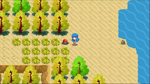 Monster Storm2 1.1.1 Screenshots 19