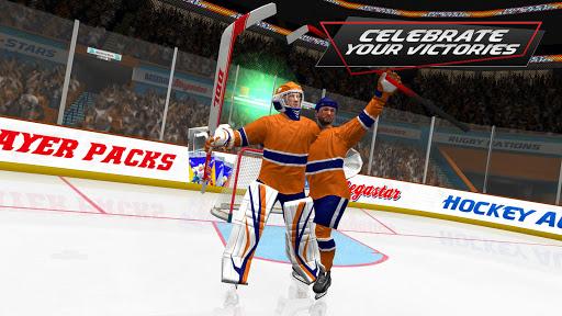 Hockey All Stars 1.6.3.440 Screenshots 22