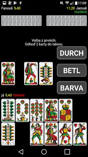 Mariu00e1u0161  screenshots 6