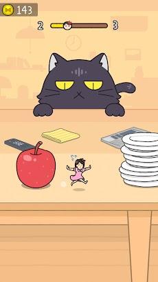 猫にみつかるな!のおすすめ画像2