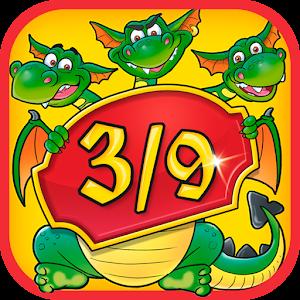 39 Kingdom  kid&#39s magazine, interactive comics