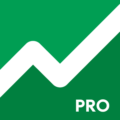 Stoxy PRO - Stock Market. Finance. Investment News 6.1.0