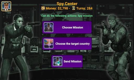World Leaders WL_1.3.9 screenshots 7