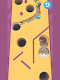screenshot of Sand Balls - Puzzle Game