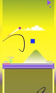 Draw The Line 3D 2.8 screenshots 1