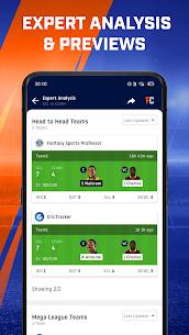 FanCode – App Download | Cricket Live, Watch Sports & IPL Scores 7