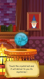 The Magic Crystal Ball For Pc – Free Download In Windows 7/8/10 & Mac 2