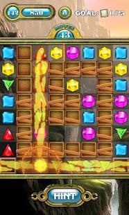 Jewels Switch 2.6 Screenshots 4
