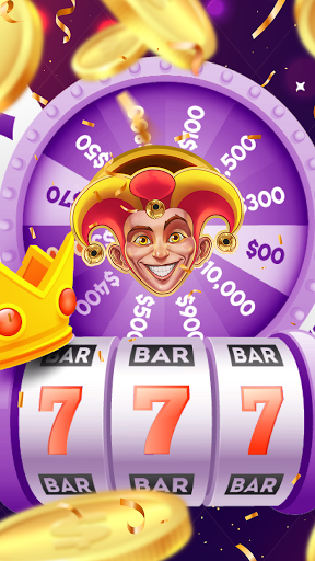 Jackpot Match 1.0 screenshots 2