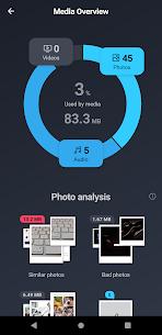 Avg Cleaner Pro APK + MOD 5.6.2 No Ads (full Unlocked) 2021 5