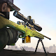 sniper.gun.zombie.shooting