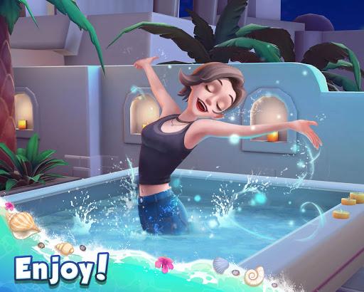Design Island: 3D Home Makeover 3.23.0 Screenshots 9