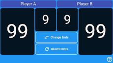 卓球カウンターのおすすめ画像3