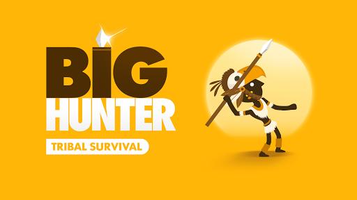 Big Hunter 2.9.8 screenshots 1