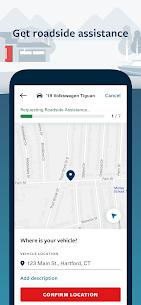 Travelers Mobile Apk Download 2