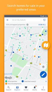 Property24 4.3.0.8 Screenshots 3