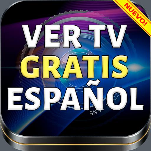 Baixar Ver Tv En Vivo Gratis En Español Todo Canales Guia