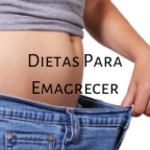 Baixar Dietas para Emagrecer Rapido Gratis