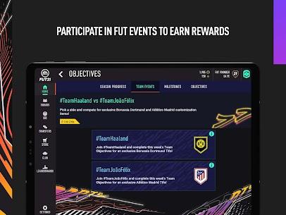 FIFA 21 APK Latest Version Download (Best Graphics) 9