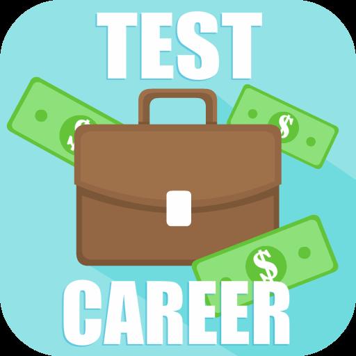 Test Career
