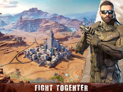 Age of Z Origins:Tower Defense 1.2.99 Screenshots 17
