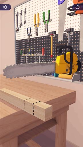 WoodArt3D  screenshots 4