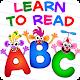 Giochi educativi per bambini Imparare a leggere per PC Windows