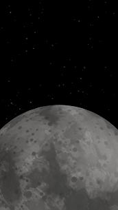 Spaceflight Simulator MOD APK 1.5.2 (Unlocked) 4