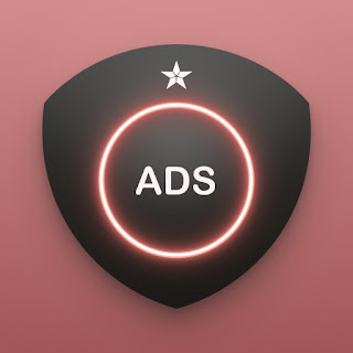 Adblocker - Block Ads for all web browsers v1.0.6 [Pro]