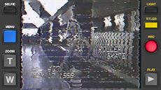 VHS Camcorder (VHS Cam) - The Original VHS Appのおすすめ画像2