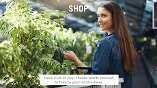 Plant Life Balanceのおすすめ画像5