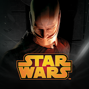 Star Wars™: KOTOR