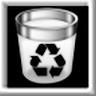 ToRecycle icon