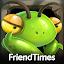 تحميل  Tales of Bugs-Slingshot Action Role-playing Game