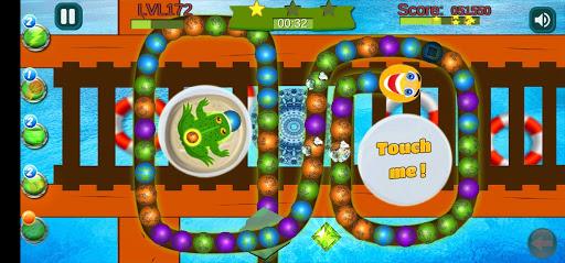 Marble Fun screenshots 6