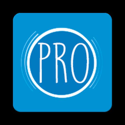 Baixar ClickTV: Video On Demand & IPTV Player M3U PRO