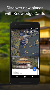 Google Earth 9.134.0.5 Screenshots 4