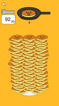 パンケーキタワー® 子供向け無料ゲームのおすすめ画像3