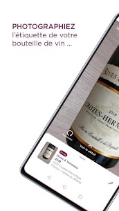 WineAdvisor  Apps on For Pc- Download And Install  (Windows 7, 8, 10 And Mac) 1