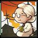 心にしみる育成ゲーム「昭和駄菓子屋物語」 - Androidアプリ