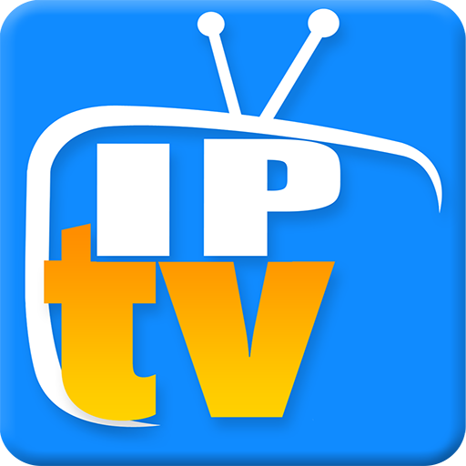 Baixar IPTV - M3u Tv Online, EPG and Cast Free
