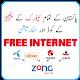 All Network Telenor Jazz Internet Pacakges 2021 für PC Windows