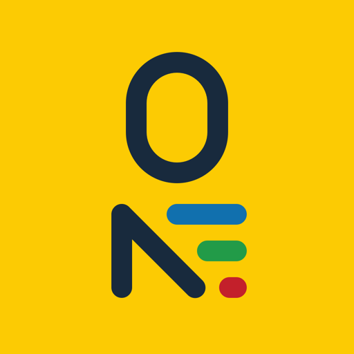 Zoho One The Business Suite Apps En Google Play